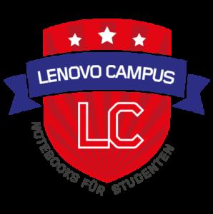 Lenovo Campus